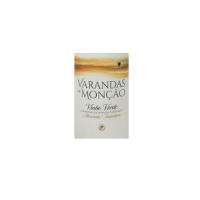 Varandas de Monção Blanco 2019