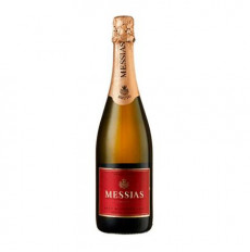 Messias Milésime Grand Cuvée Brut Sparkling 2017