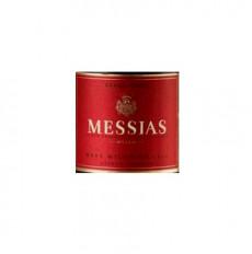 Messias Milésime Grand...