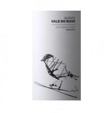 Vale do Ruivo Bianco 2016
