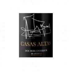 Casas Altas Chardonnay...