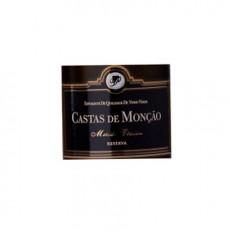 Castas de Monção Réserve...