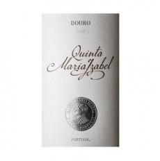 Quinta Maria Izabel Weiß 2017