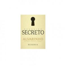 Secreto Alvarinho Réserve...