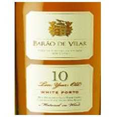 Barão de Vilar 10 Anos...