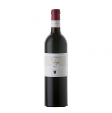 Zambujeiro Red 2014