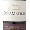 Dona Matilde Red 2011