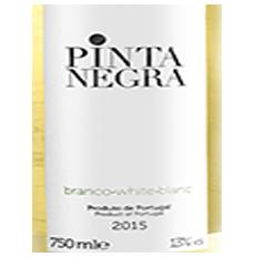 Pinta Negra Bianco 2018