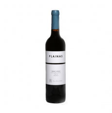 Plainas Tinto 2019