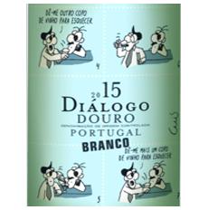 Niepoort Diálogo Bianco 2019