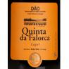 Quinta da Falorca Reserve Red 2014