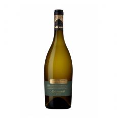 Quinta dos Carvalhais Encruzado Blanc 2019