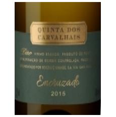 Quinta dos Carvalhais...