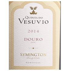 Quinta do Vesuvio Red 2015