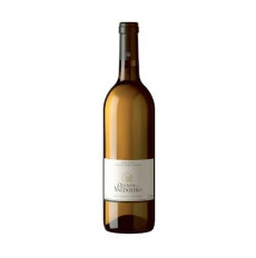 Quinta do Valdoeiro Blanc 2018