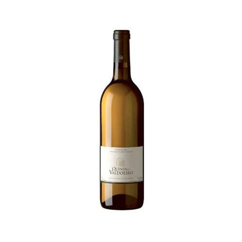 Quinta do Valdoeiro Blanco 2019