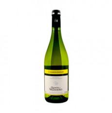 Quinta do Valdoeiro Chardonnay Bianco 2018