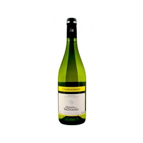 Quinta do Valdoeiro Chardonnay Weiß 2018