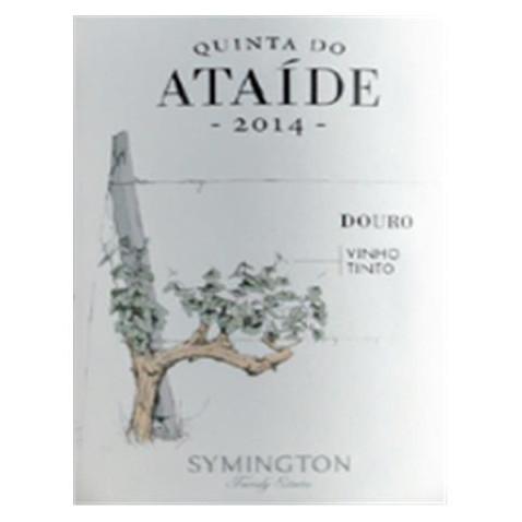 Quinta do Ataíde Tinto 2016