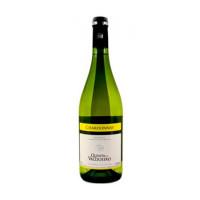 Quinta do Valdoeiro Chardonnay White 2018