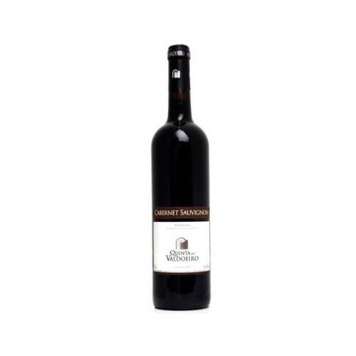 Quinta do Valdoeiro Cabernet Sauvignon Red 2015