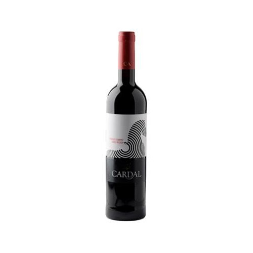 Cardal Red 2017