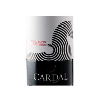 Cardal Red 2018