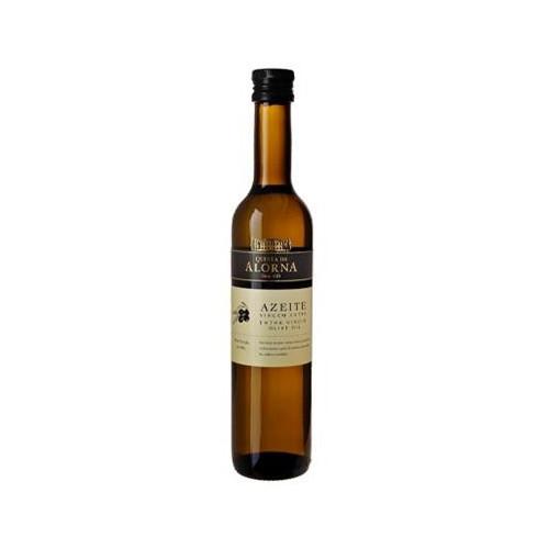 Quinta da Alorna Gourmet Huile d'Olive Extra Vierge