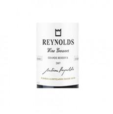 Reynolds Julian Grande...