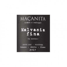 Maçanita Malvasia Fina by...