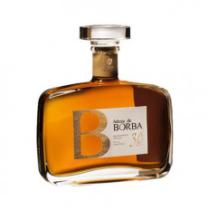 Adega de Borba 30 years old Brandy