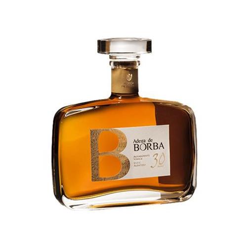 Adega de Borba 30 años Brandy