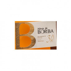 Adega de Borba 30 years old...