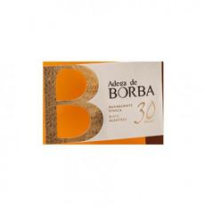 Adega de Borba 30 anni old...