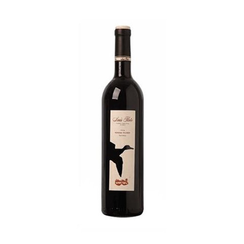 Luis Pato Old Vines Red 2014