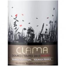 Magnum Clama Reserve Red 2014