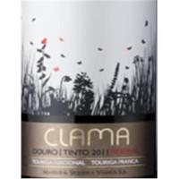 Magnum Clama Réserve Rouge 2011