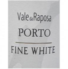 Vale da Raposa White Porto