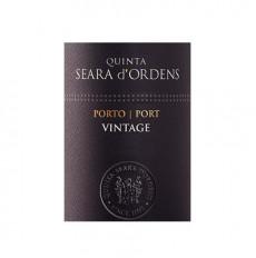 Seara DOrdens Vintage...