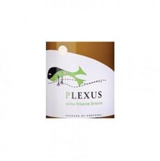 Plexus Frisante Weiß