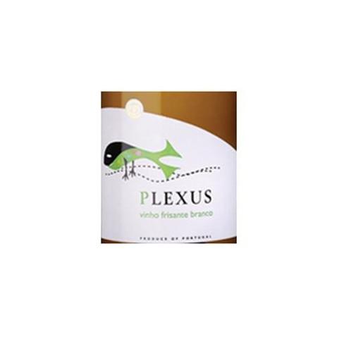 Plexus White Frisante