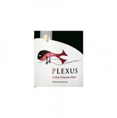 Plexus Frisante Red