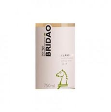 Bridão Classic Blanc 2019