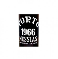 Messias Colheita Porto 1966