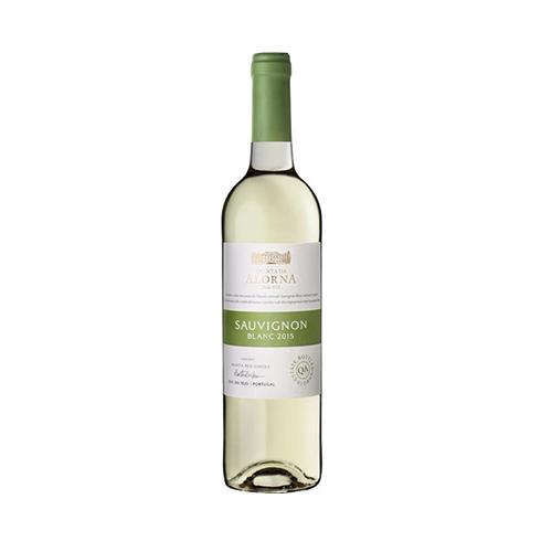 Quinta da Alorna Sauvignon Blanc Bianco 2019