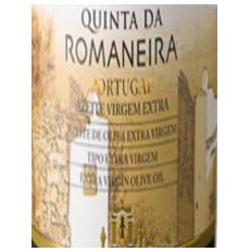 Quinta da Romaneira Extra...