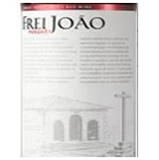 Frei João Red 2017