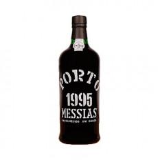 Messias Colheita Porto 1995