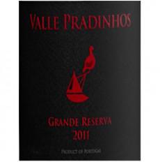 Valle Pradinhos Grande...