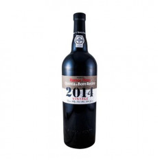 Quinta do Bom Retiro Vintage Port 2014